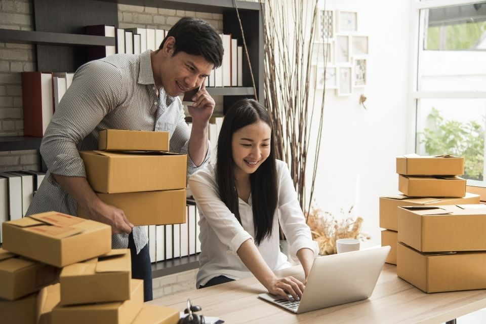 Essential Steps To Starting a Successful Wholesale Business
