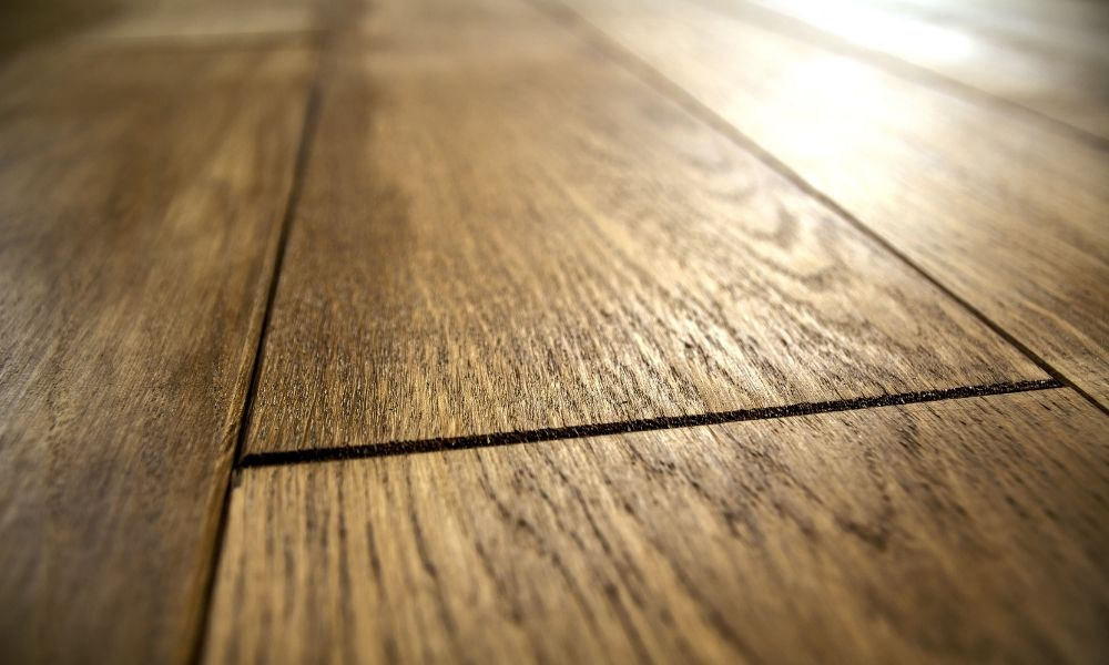 How Long Can You Expect Your Flooring To Last?