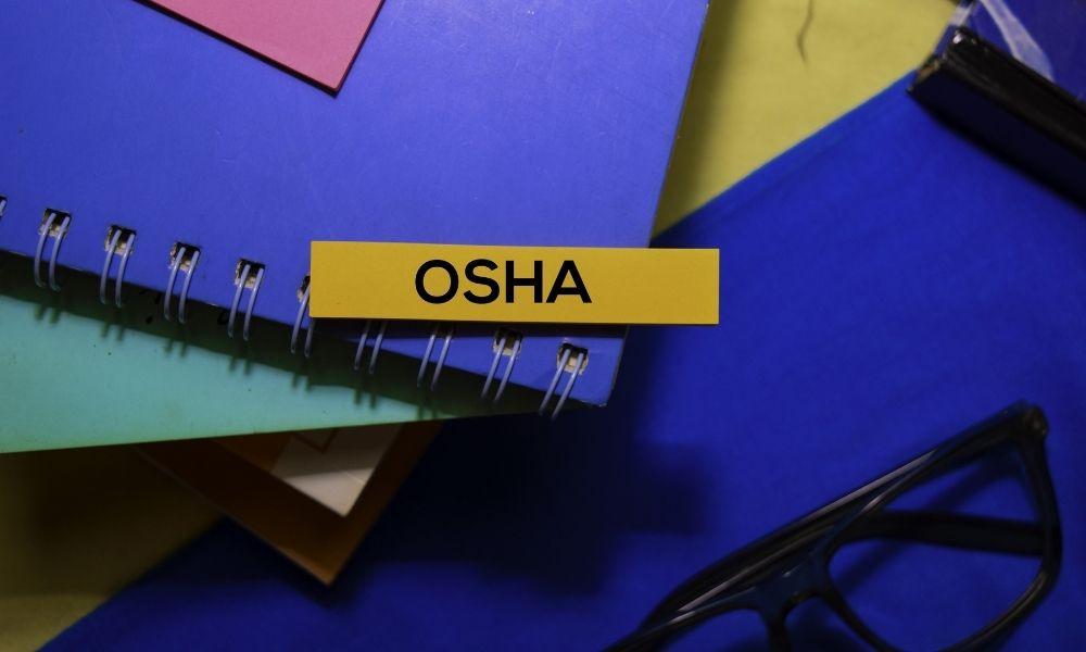 Reasons To Hire an OSHA Consulting Company