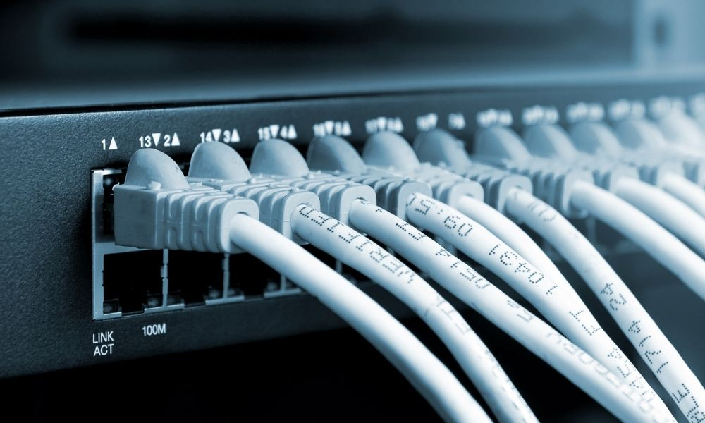 Tips For Troubleshooting Faulty Ethernet Cables