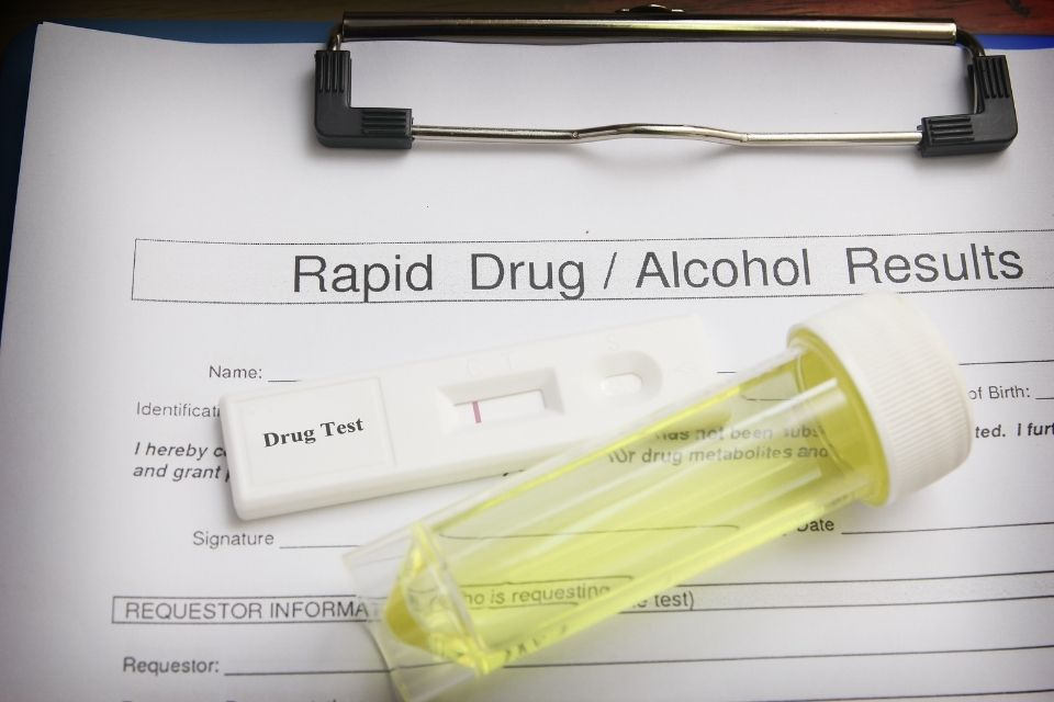 Tips for Creating a Fair Workplace Drug Policy