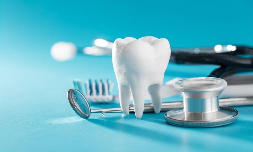 HIPAA Compliance Checklist for Dental Providers