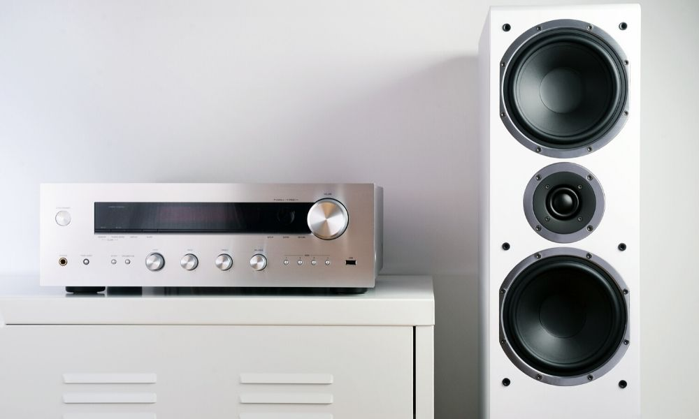 Essential Items for Every Home Theater System