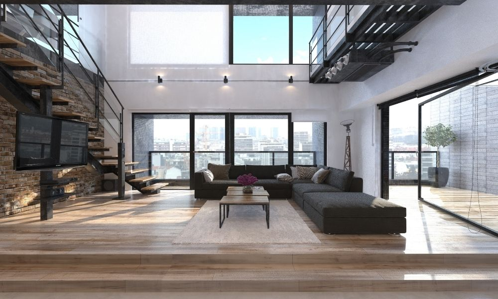 An Introduction To the Most Popular Interior Design Styles