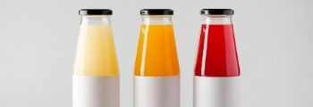 Step-by-Step Guide To Starting a Beverage Company