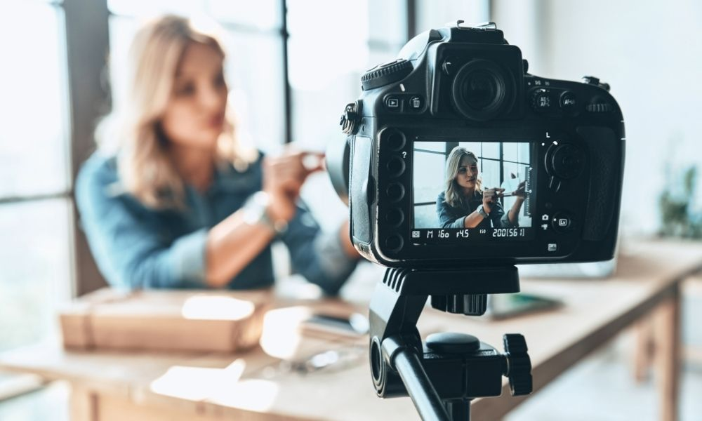 Mistakes To Avoid During a Video Production Shoot