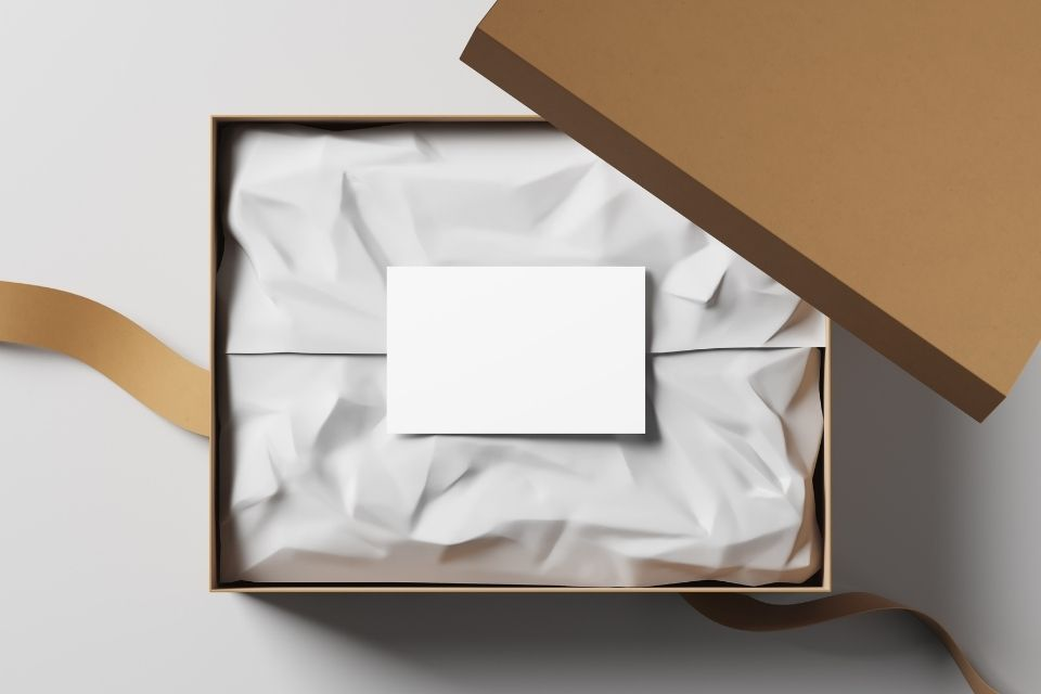 What To Know About the Three Levels of Packaging