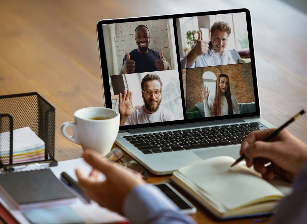 Remote Work: Is It Right for Your Company?
