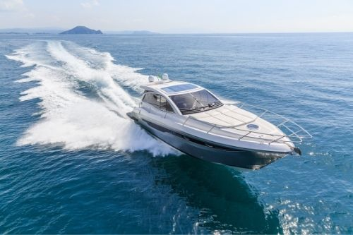 Boat Insurance: What Is It and What Does It Cover?