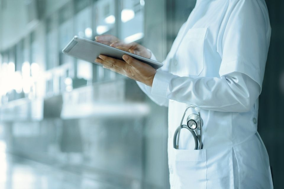 Ways To Improve Staff Communication in Healthcare