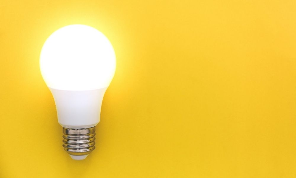The Importance of Measuring LED Chromaticity