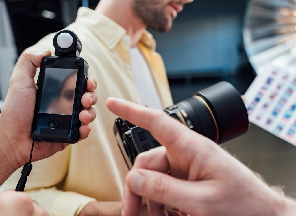 Accessories To Pair With Your Professional-Grade Camera