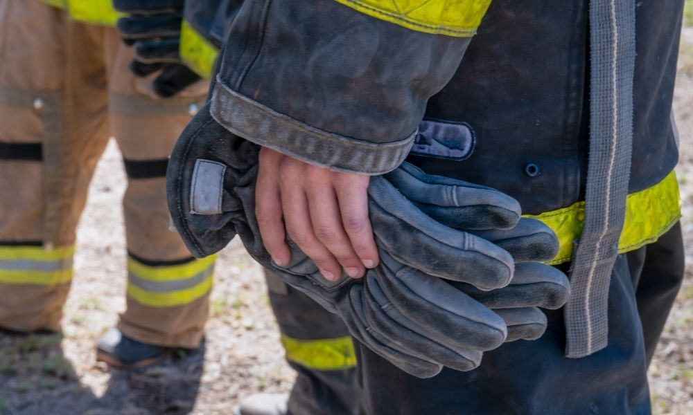 Frequently Asked Questions Before Purchasing Fire-Resistant Clothing