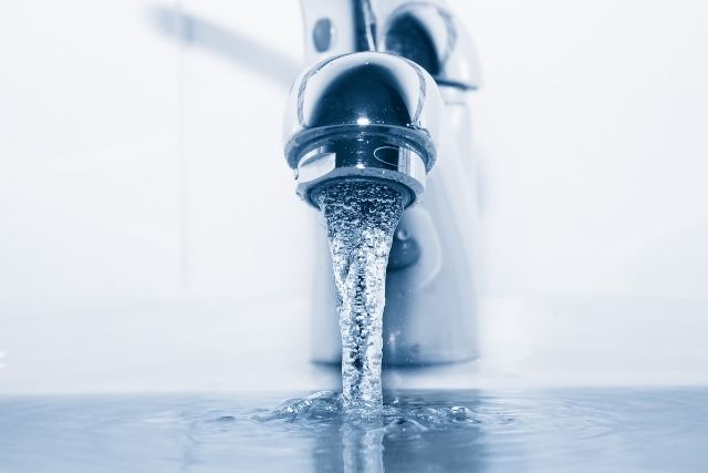 The Importance of Testing Your Water