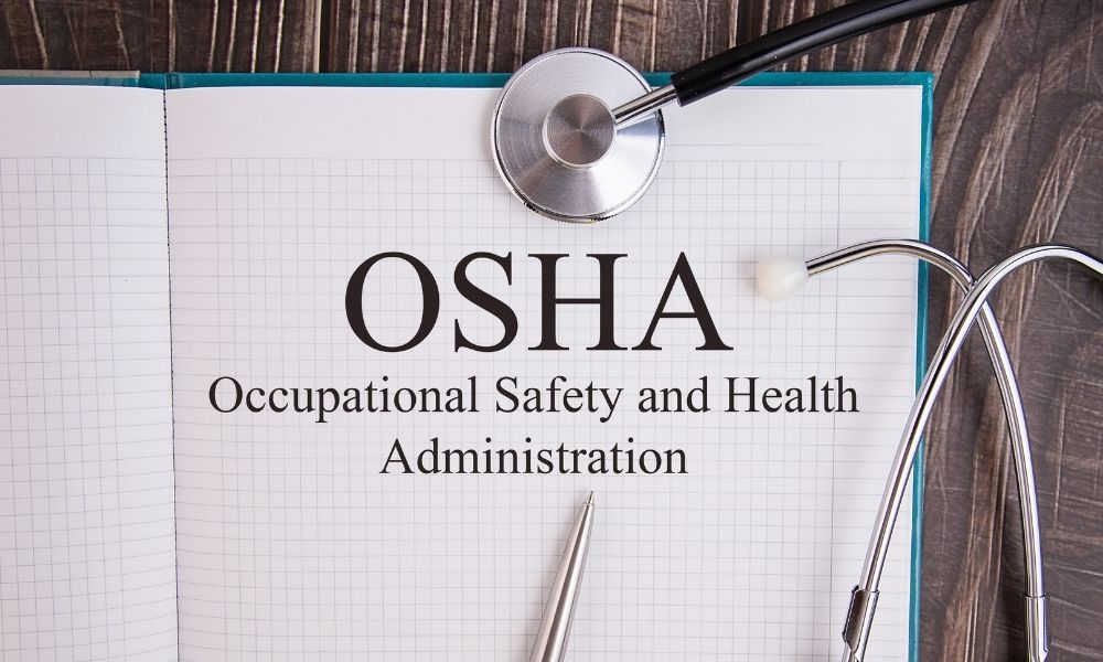 How To Get Your Medical Office OSHA Compliant