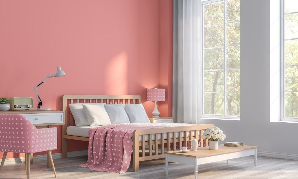Tips on Updating a Kids' Bedroom into a Teen's