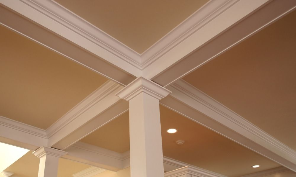 How To Add Architectural Details To a Home