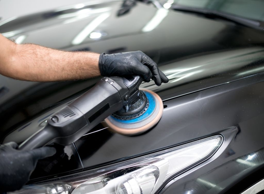 The Best Ways To Improve Your Car
