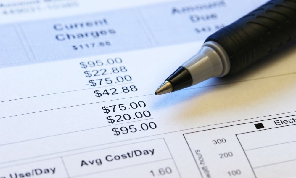 How To Reduce Telecommunication Costs