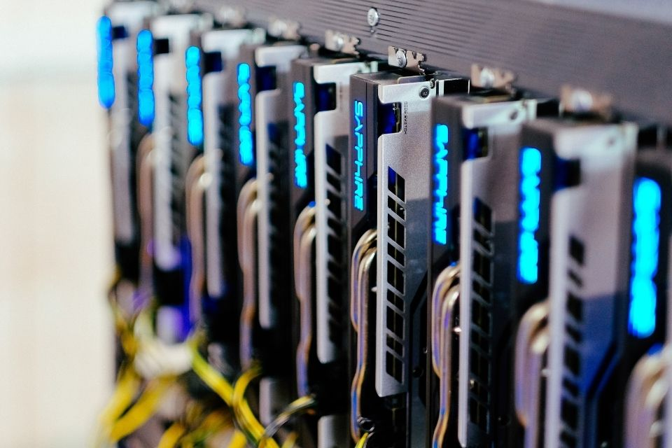 Does Your Server Need a Dedicated GPU?