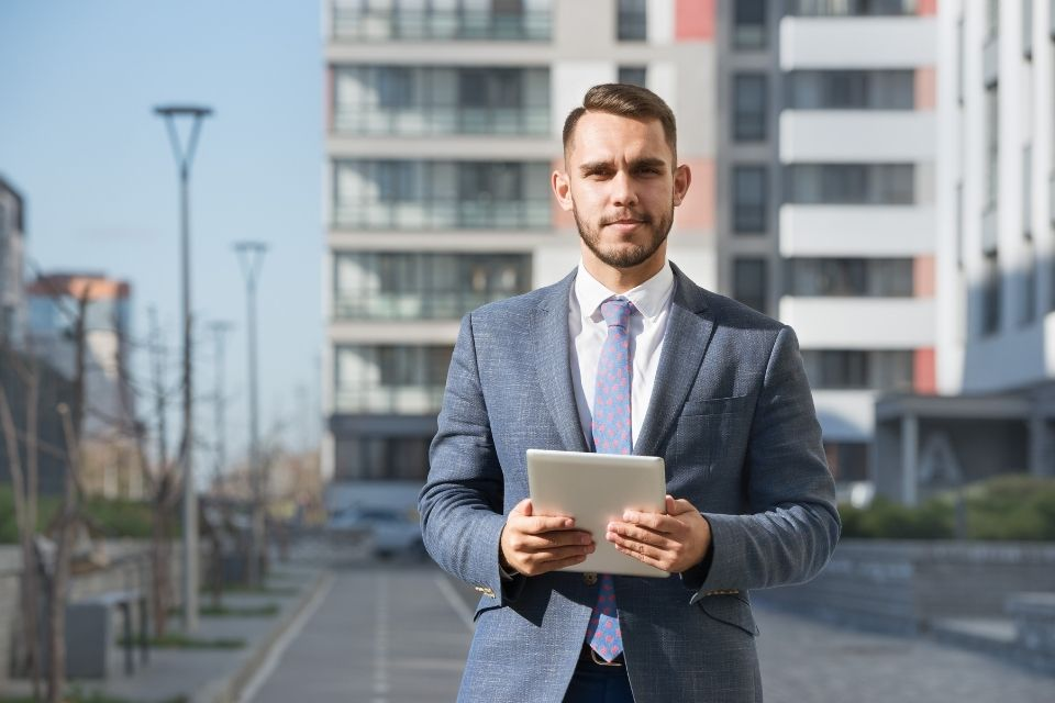 Why Property Managers Make Owning Property Manageable