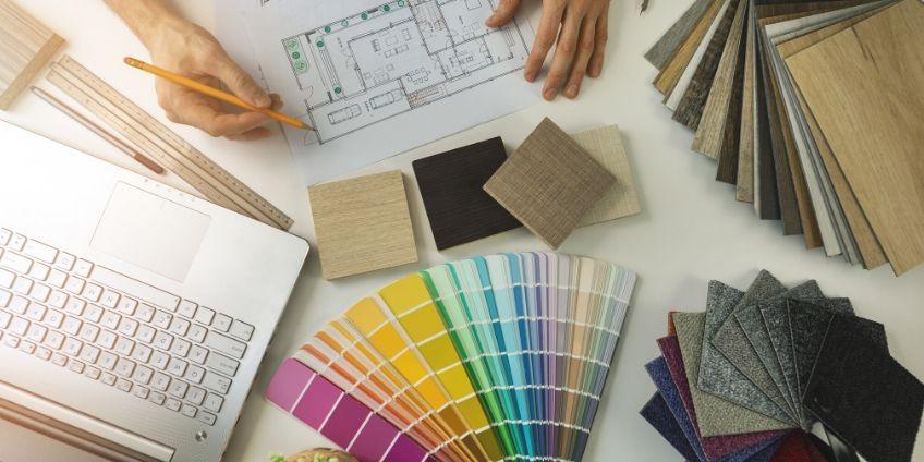 Best Practices for Eco-Friendly Interior Design