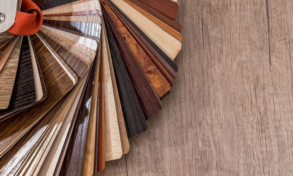 How To Care For Different Types of Flooring