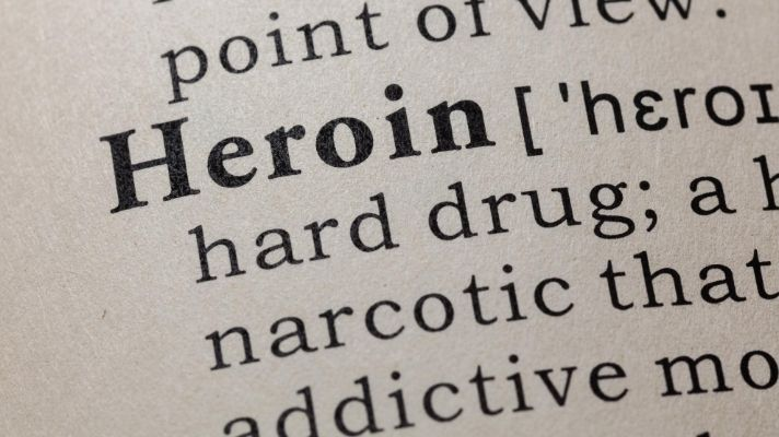 Understanding Why Heroin Is So Addictive